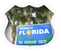 Go Online at the Florida DHSMV