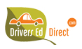 Fueled By Drivers Ed Direct